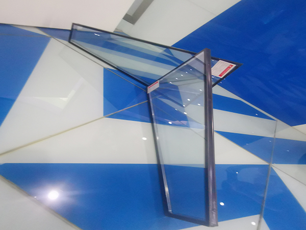insulated glass   (24)