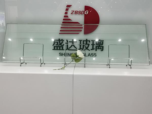 laminated glass  (36)