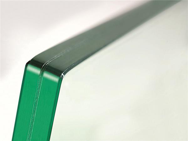 laminated glass  (7)